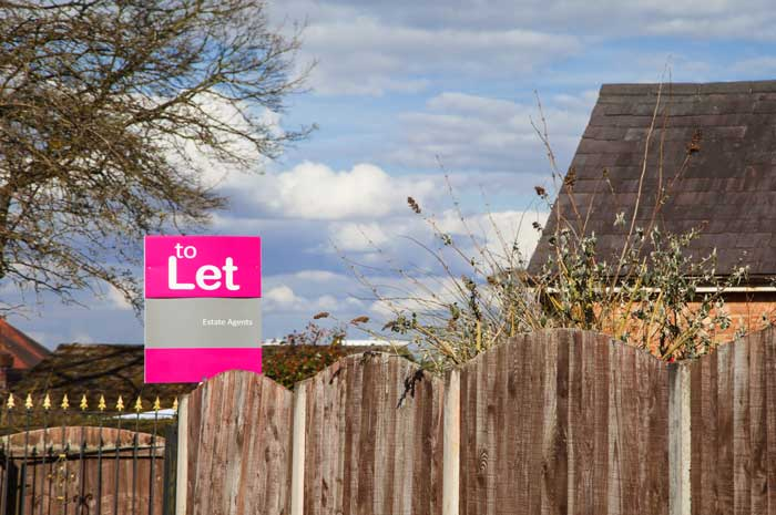 Buy To Let/ Offset | Newcastlemoneyman