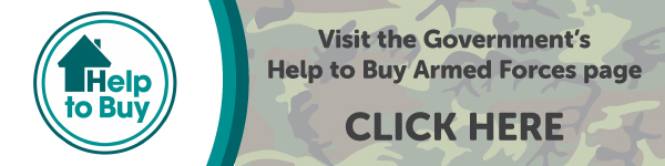Forces-Help-to-Buy-Newcastle