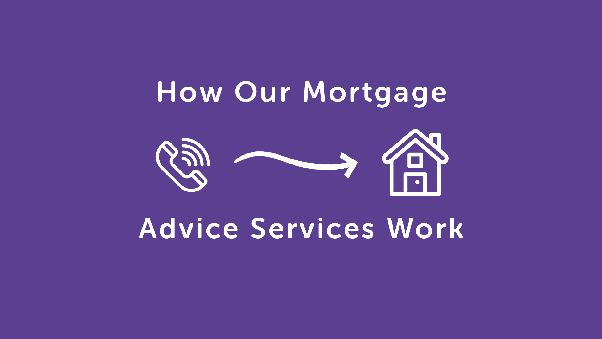 our mortgage advice service newcastle